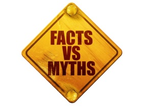 FactsVsMyths